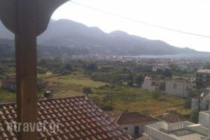 Lemon House_travel_packages_in_Aegean Islands_Samos_Samosst Areas