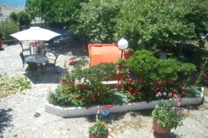 Angelena_lowest prices_in_Hotel_Central Greece_Fokida_Spilia of Trizonia