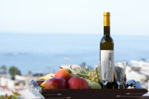 Memories_accommodation_in_Apartment_Crete_Heraklion_Malia