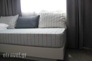 Zeus_best prices_in_Hotel_Macedonia_Pieria_Dion