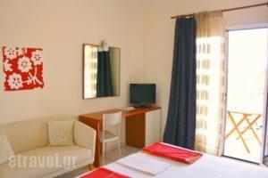 Summer_holidays_in_Apartment_Macedonia_Halkidiki_Chalkidiki Area