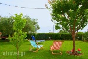 Summer_best deals_Apartment_Macedonia_Halkidiki_Chalkidiki Area