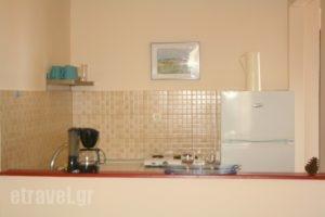 Summer_best prices_in_Apartment_Macedonia_Halkidiki_Chalkidiki Area
