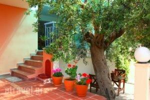 Summer_accommodation_in_Apartment_Macedonia_Halkidiki_Chalkidiki Area