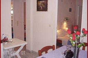 Blue Lake_accommodation_in_Apartment_Ionian Islands_Zakinthos_Keri Lake