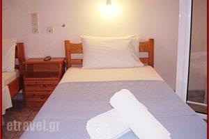 Blue Lake_holidays_in_Apartment_Ionian Islands_Zakinthos_Keri Lake