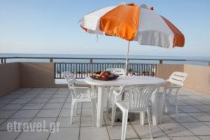 Memories_lowest prices_in_Apartment_Crete_Heraklion_Malia