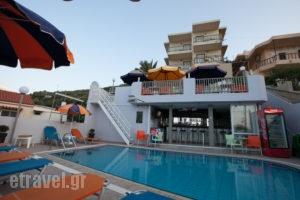 Memories_best prices_in_Apartment_Crete_Heraklion_Malia
