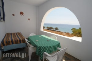 Galazio Kyma - Blue Wave_holidays_in_Apartment_Cyclades Islands_Tinos_Tinos Rest Areas