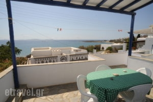 Galazio Kyma - Blue Wave_best deals_Apartment_Cyclades Islands_Tinos_Tinos Rest Areas