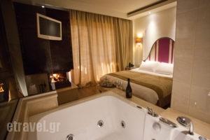 Litohoro Olympus Resort Villas & Spa_best deals_Villa_Macedonia_Pieria_Plaka