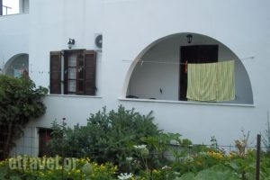 Studios Katerina_best deals_Hotel_Cyclades Islands_Naxos_Naxos Chora