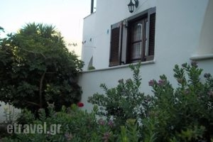 Studios Katerina_travel_packages_in_Cyclades Islands_Naxos_Naxos Chora