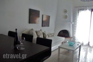 Maestralia_lowest prices_in_Room_Sporades Islands_Skyros_Skyros Rest Areas