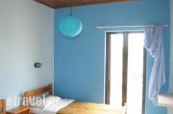 Comfy Hostel /Studios