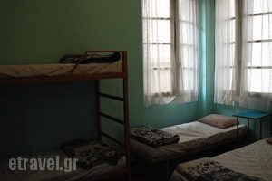 Pagration Youth Hostel_lowest prices_in_Hotel_Central Greece_Attica_Athens