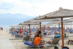 Villa Bellevue_best prices_in_Villa_Macedonia_Kavala_Keramoti