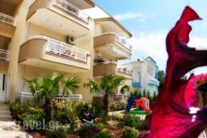 Villa Bellevue_lowest prices_in_Villa_Macedonia_Kavala_Keramoti