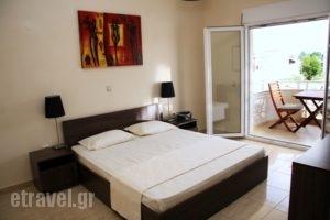 Villa Bellevue_travel_packages_in_Macedonia_Kavala_Keramoti