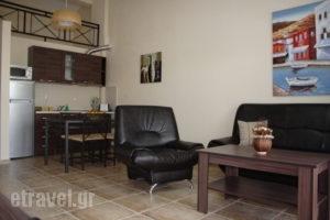 Villa Bellevue_accommodation_in_Villa_Macedonia_Kavala_Keramoti