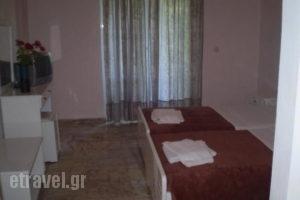 Andreas House_holidays_in_Apartment_Ionian Islands_Corfu_Gouvia