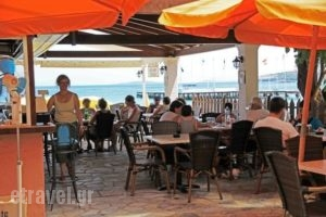 Andreas House_travel_packages_in_Ionian Islands_Corfu_Gouvia