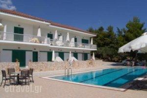 Nassos_accommodation_in_Room_Peloponesse_Argolida_Tolo