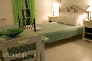 Annita's Village Hotel_travel_packages_in_Cyclades Islands_Naxos_Naxos Chora