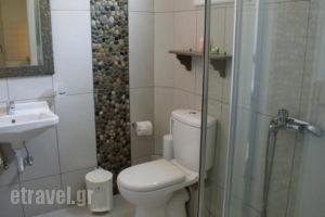 Annita's Village Hotel_best deals_Hotel_Cyclades Islands_Naxos_Naxos Chora