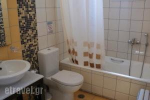 Annita's Village Hotel_best prices_in_Hotel_Cyclades Islands_Naxos_Naxos Chora