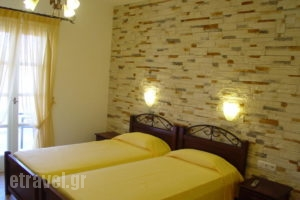 Annita's Village Hotel_lowest prices_in_Hotel_Cyclades Islands_Naxos_Naxos Chora