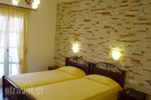 Annita's Village Hotel_lowest prices_in_Hotel_Cyclades Islands_Naxos_Naxos Chora