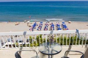 Marilyn Apartments_best deals_Apartment_Crete_Rethymnon_Rethymnon City