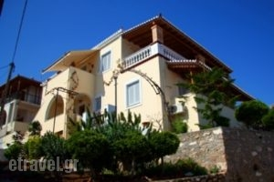 Barbara_accommodation_in_Apartment_Piraeus Islands - Trizonia_Spetses_Spetses Chora