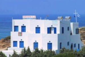 Moraitis Studios_accommodation_in_Apartment_Cyclades Islands_Milos_Pachena