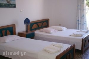 Giasemi_accommodation_in_Hotel_Cyclades Islands_Kithnos_Kithnos Rest Areas