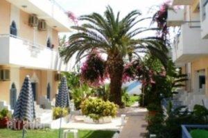Sirena_accommodation_in_Apartment_Crete_Heraklion_Aghia Pelagia