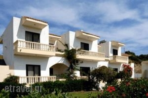 Gardenia_accommodation_in_Apartment_Dodekanessos Islands_Rhodes_Afandou