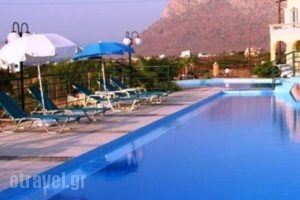 Anthemis Pension_accommodation_in_Hotel_Aegean Islands_Samos_Samos Chora