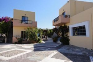 Pargamos Village_accommodation_in_Room_Crete_Chania_Kamisiana