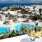Ilio Maris_accommodation_in_Hotel_Cyclades Islands_Mykonos_Mykonos ora