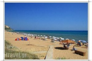 Adriatica View_lowest prices_in_Hotel_Ionian Islands_Corfu_Corfu Rest Areas