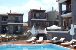 Erodios Hotel_accommodation_in_Hotel_Aegean Islands_Lesvos_Lesvos Rest Areas