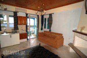 Bella Vista_travel_packages_in_Ionian Islands_Lefkada_Perigiali