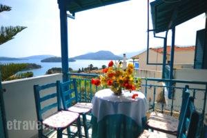Bella Vista_best deals_Apartment_Ionian Islands_Lefkada_Perigiali