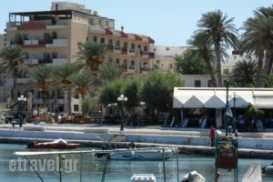 Itanos_accommodation_in_Hotel_Crete_Lasithi_Sitia