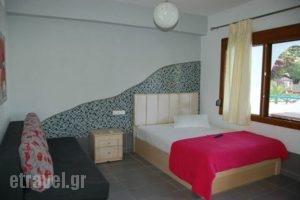 Efrosini_lowest prices_in_Apartment_Macedonia_Pieria_Paralia Panteleimonas