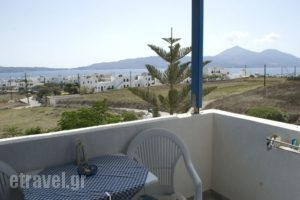 Antonis Rooms_accommodation_in_Apartment_Cyclades Islands_Milos_Milos Chora