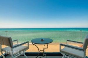 Dexamenes_accommodation_in_Hotel_Peloponesse_Ilia_Pyrgos