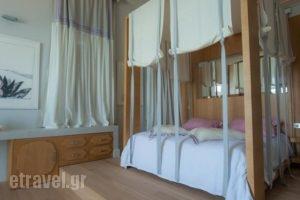 Dexamenes_travel_packages_in_Peloponesse_Ilia_Pyrgos
